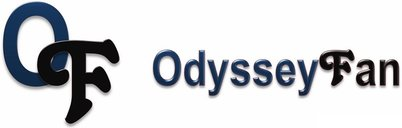 OdysseyFan - World's Largest Adventures in Odyssey Collection